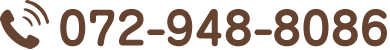 072-948-8086